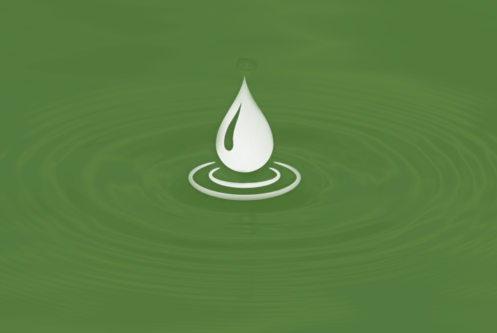 Joomla Ripple Effect